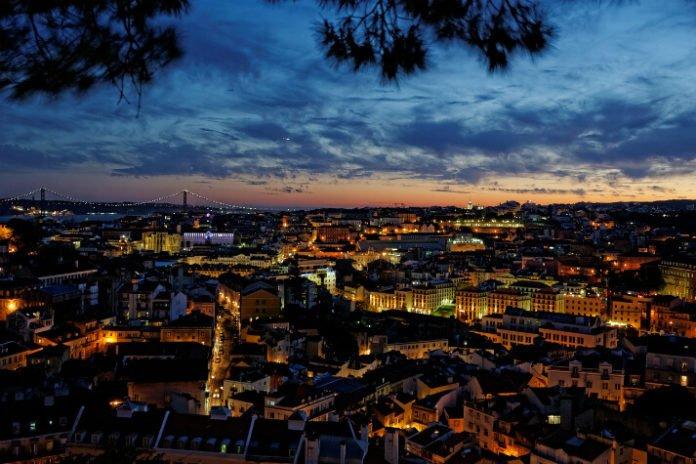 Lisbon Portugal trips under $100/night savings Hotel Real Parque Hotel 3K
