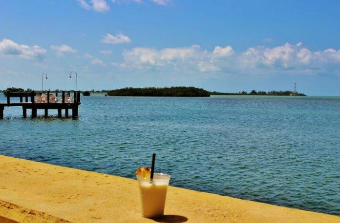 Win free Margaritaville Resort trip Key West Rio Grande Cayman Islands Biloxi