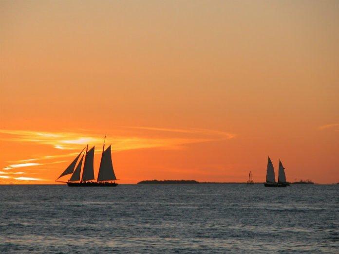 Margaritaville Resort & Marina Key West Florida discount rates savings