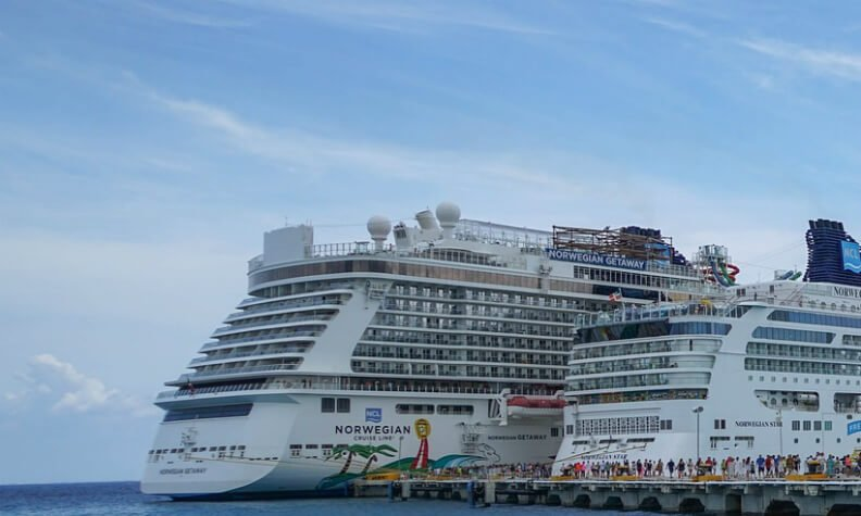 Top Miami To Bahamas Cruise Deals Green Vacation Deals - Cruise deals from miami