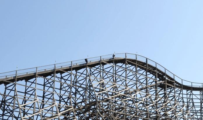 Save money at Michigan's adventure theme park savings deals