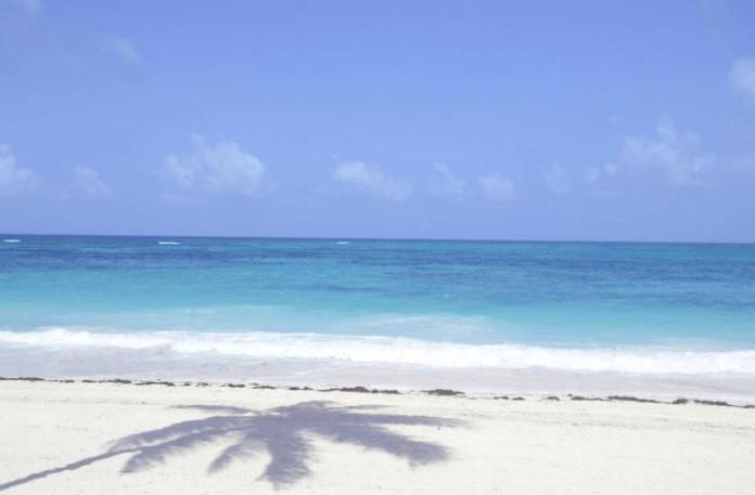 Nickelodeon Hotels and Resorts Punta Cana discount price resort credit family vacation savings