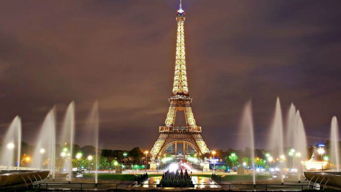 Paris hotel deals 1K Hotel Barriere L'Hotel du Lac Sofitel Paris Baltimore Tour Eiffel Hotel Scribe Paris Opera