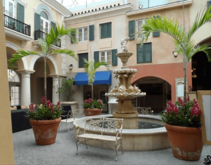 $100 promo code for Portofino Bay at Universal Studios Orlando walk to Islands of Adventures & Volcano Bay