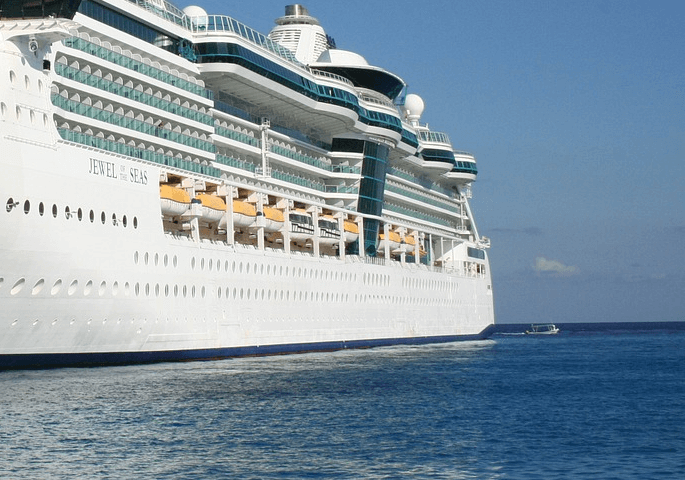 Top 4 Bogo Cruises Tampa To Western Caribbean Green