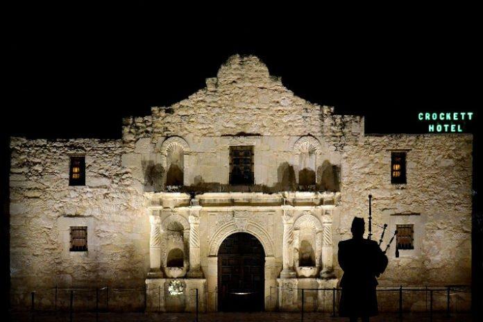 San Antonio hotel deals Valencia Riverwalk, El Tropicano, Best Western, Crockett, Country Inn & Suites