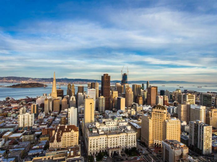 Save on hotels in San Francisco Bay Area vacation savings