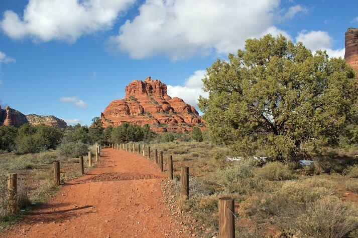 Save On Ancient Ruins Tour Near Sedona Arizona Green Vacation Deals