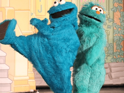 Sesame Place discounted tickets free visits season pass savings