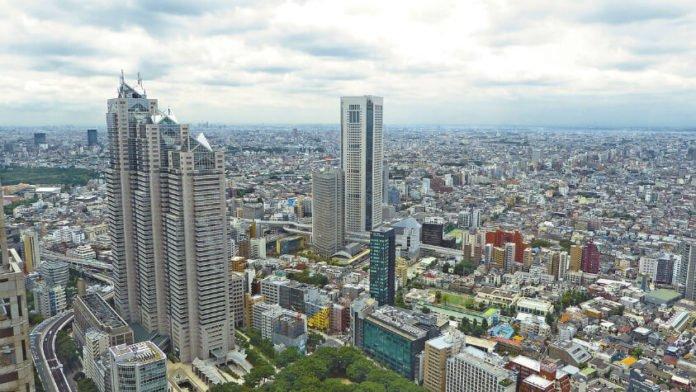 Tokyo hotel deals Sotetsu Fresa Inn Shimbashi Hibiyaguchi Nihombashi Kayabacho Toyocho
