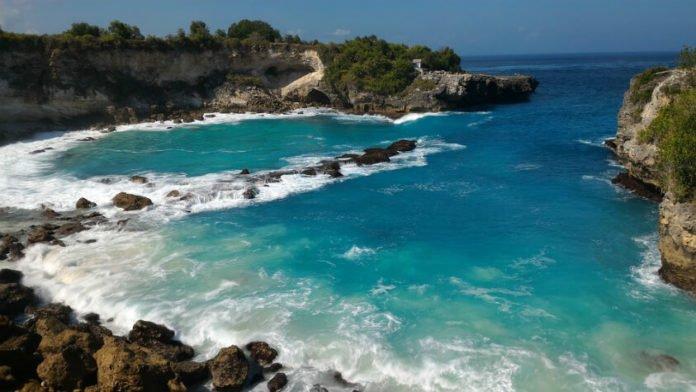 Bali Indonesia hotel deals savings villas suites over 50% of