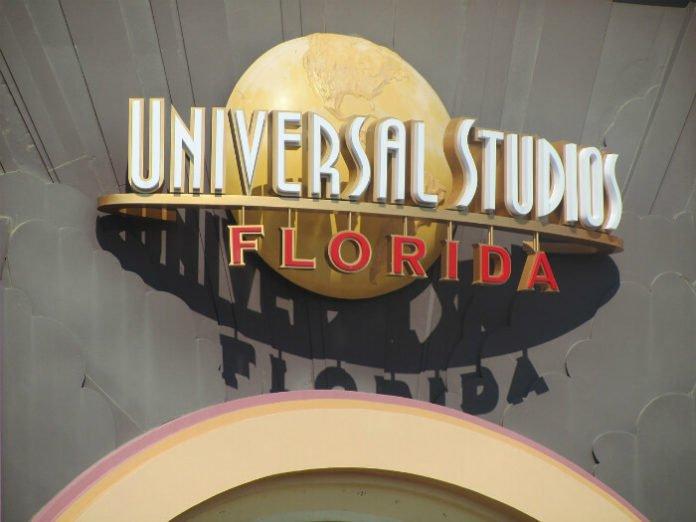 Universal Studios Orlando vacation sweepstakes, VIP experience at Islands of Adventures & Universal Studios Florida