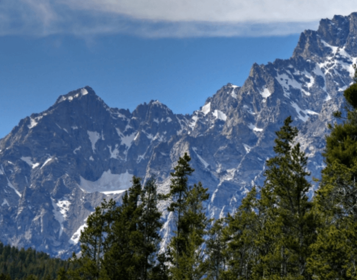 Wort Hotel at Jackson Hole Wyoming package deals savings