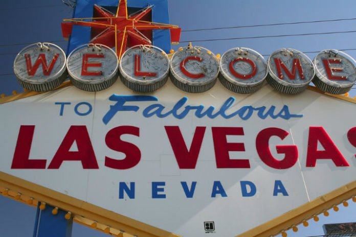 Discounted price for Zipline Adventure at Rio Suites Masquerade Tower in Las Vegas Nevada