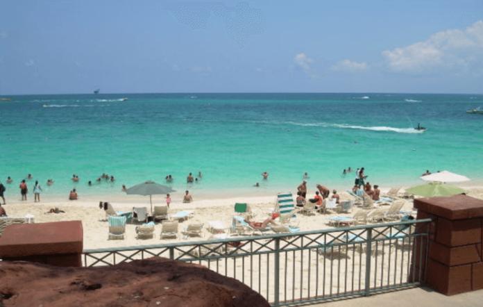 Atlantis Nassau Bahamas Resort Discounted Nightly Rate Resort Credit