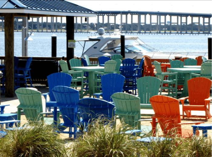 Biloxi casino hotel package deals