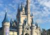Cheap flights to Orlando & Las Vegas for Disney World & Universal Studios