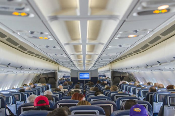 Cheap roundtrip flight under $100 Los Angeles to San Francisco, Dallas to Denver