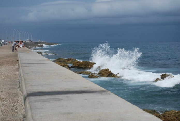 Save up to 54% on Havana Cuba hotels Starfish Montehabana, Memories Miramar Havana