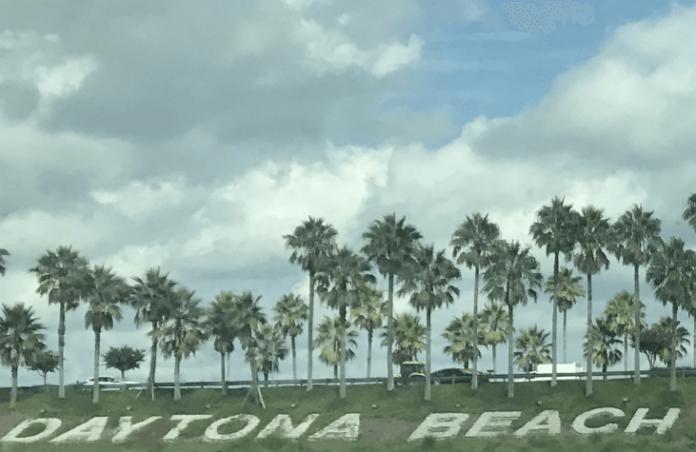 Country Inn & Suites Daytona Port Orange hotel vacation package deals