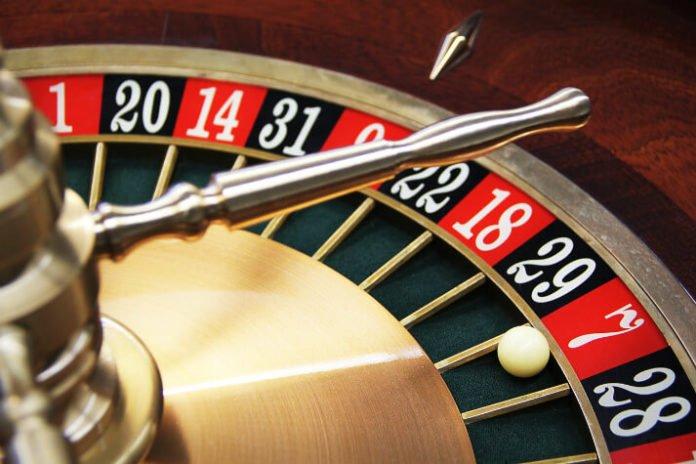 La Quinta Inn & Suites Dodge City Boot Hill Casino package deal