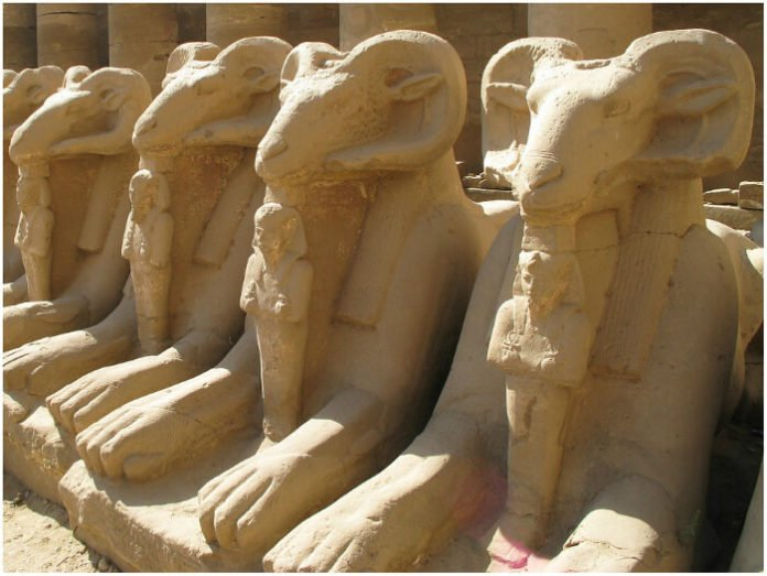 Egypt tour discount see Great Pyramid of Giza, Antiquities Museum, Ptolemaic Temple of Horus, Komombo, Luxor, Philae Temple