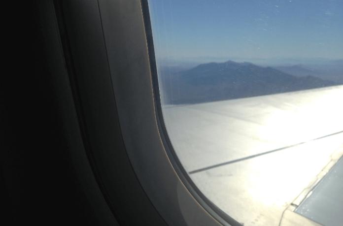 Cheap Hawaii trip win $500 Hawaiian Airlines gift card
