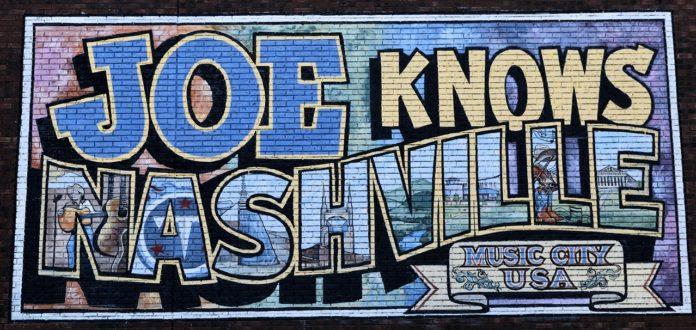 Online deal save money on admission to Madame Tussauds In Nashville