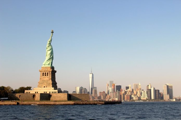 Save money on New York City Manhattan attractions with New York Pass save $750