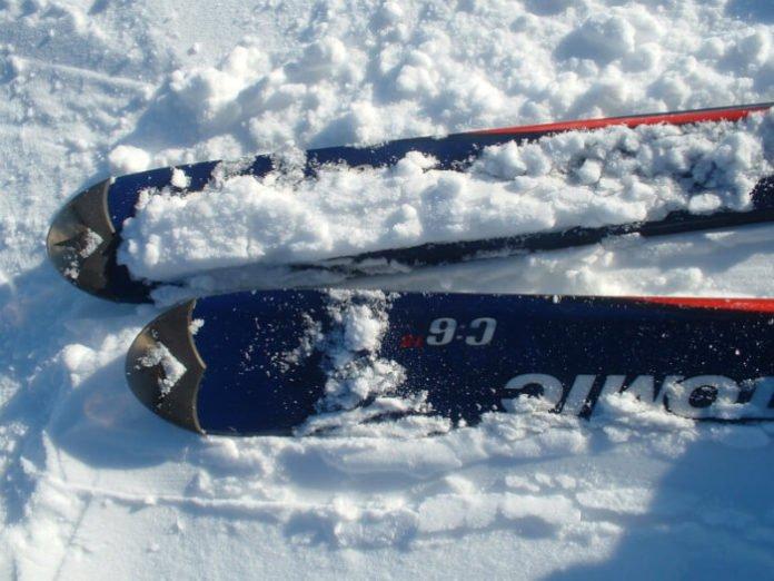 Beitostolen, Hemsedal, Geilo Noway BOGO ski lift passes