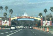 Save On Sunrise Balloon Ride In Las Vegas Green Vacation