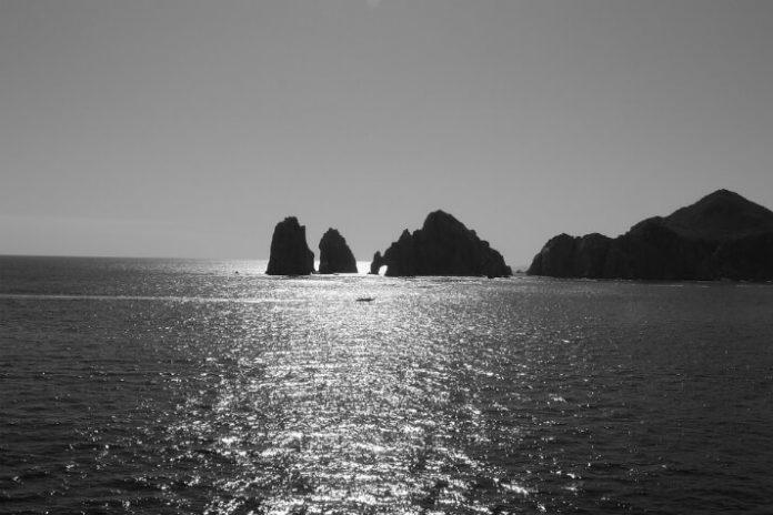 Save $1000 on Princess Cruise from LA to Mexico Puerto Vallarta, Mazatlan & Cabo San Lucas