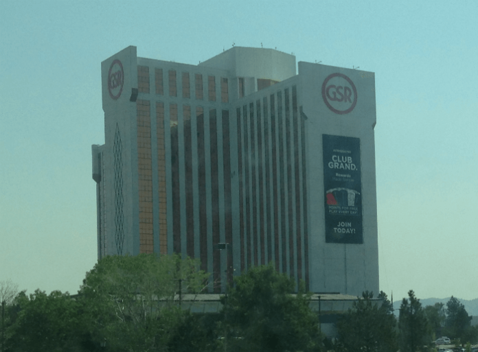 Reno hotel deals Nugget, Circus Circus, Grand Sierra Resort & Casino, Harrah's, Sands Regency