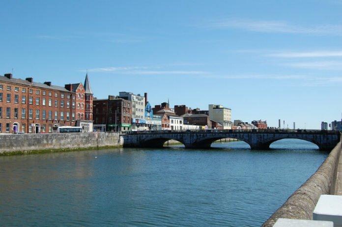 Save 20% off Ambassador Hotel & Health Club Cork City Ireland