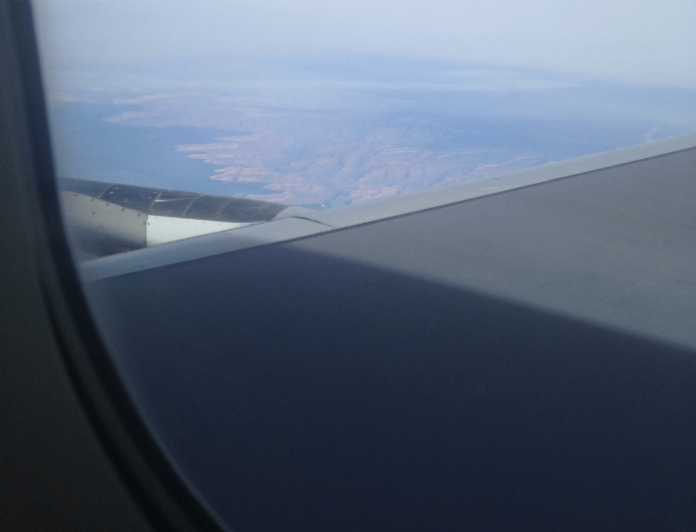 Cheap US domestic flights San Francisco to Las Vegas, Philadelphia to Orlando, NYC to Fort Lauderdale, Dallas to LA