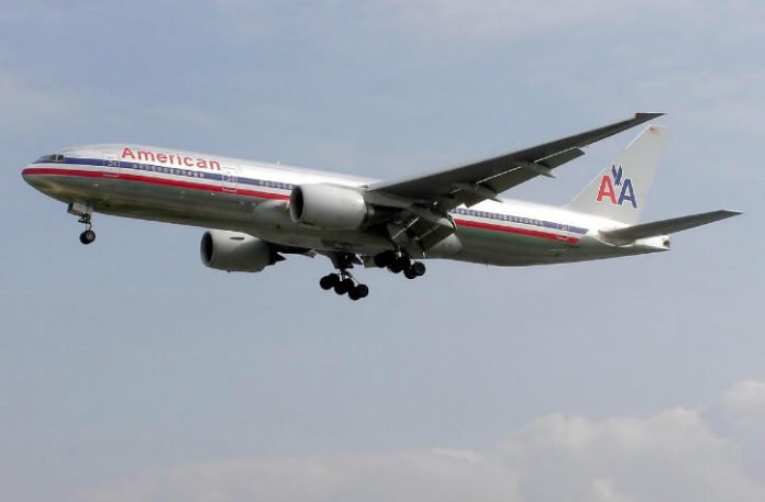 Save on AA, Alaskan roundtrip flights San Francisco to San Diego