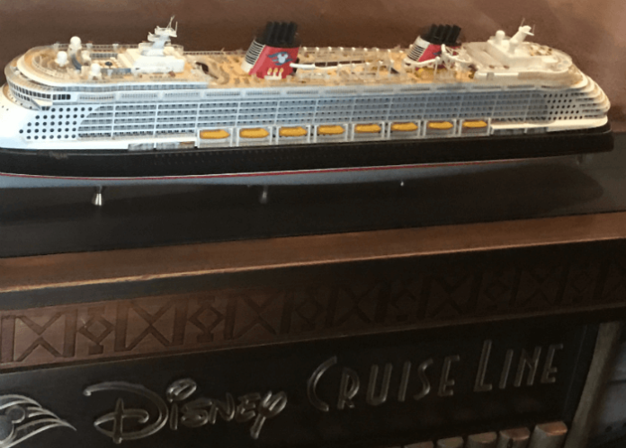 Win free Disney Caribbean cruise out of Miami