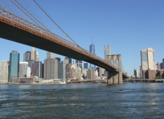 Win stay at Hudson Hotel in NYC roundtrip airfare tickets to New York City Food & Wine Festival