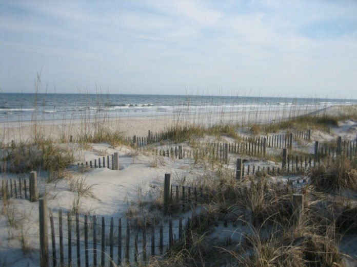 Wilmington Wrightsville Beach hotel deals Town Place Country Inn & Suites Wingate by Wyndham WoodSpring