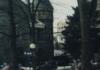 Save money on Ann Arbor hotels near University of Michigan