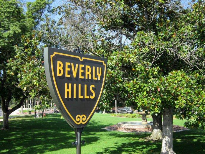 Waldorf Astoria Beverly Hills hotel packages & savings