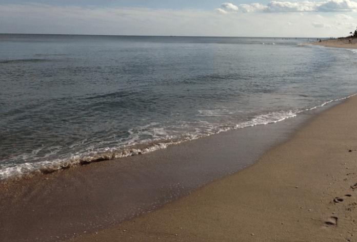 Boca Beach Club & Boca Raton Resort package deals saving