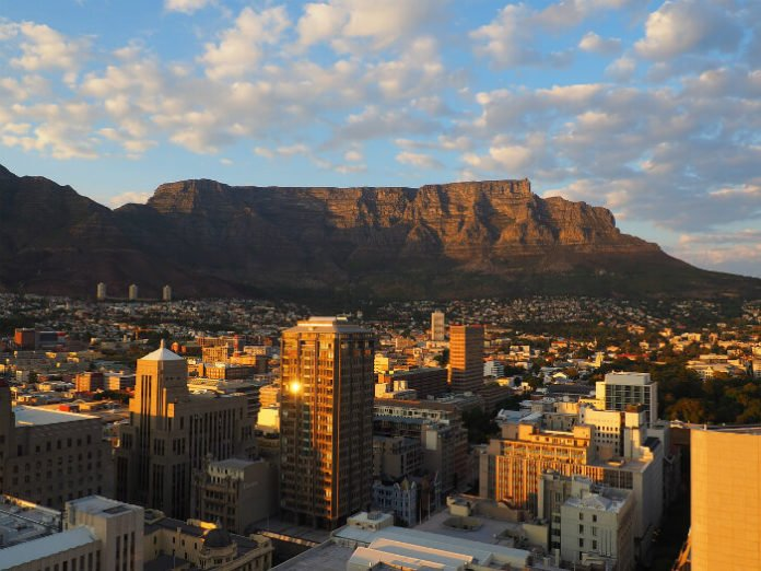 Save up to 20% at Radisson Blu Le Vendone Hotel in Cape Town