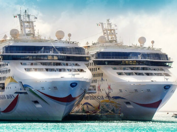 Save up to 86% on Caribbean cruises out of Miami port of calls include Nassau, Stirrup Cay, Freeport