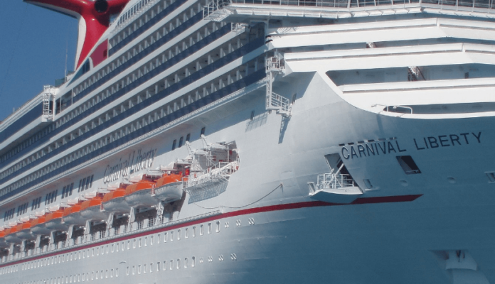 Save money on Holland & Carnival cruises from Miami & Fort Lauderdale to the Bahamas