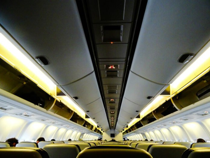 Cheap round trip airfare from NYC to Orlando, Fort Lauderdale, Miami