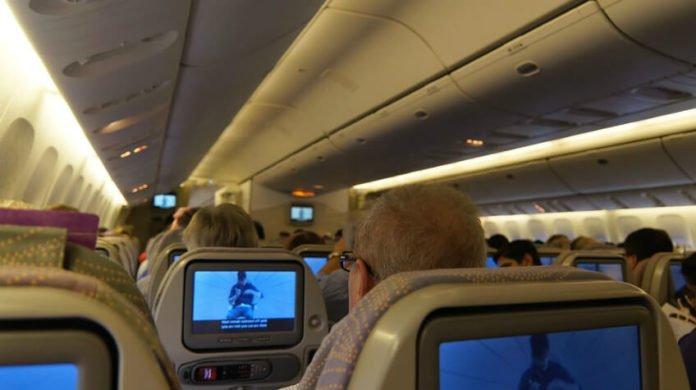 Cheap flights from Charlotte to Orlando, Tampa, Nashville & Harrisburg