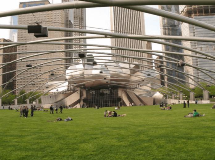 30% off Fairmont Chicago Millennium Park, Swissotel Chicago Illinois, Sofitel Chicago Magnificent Mile