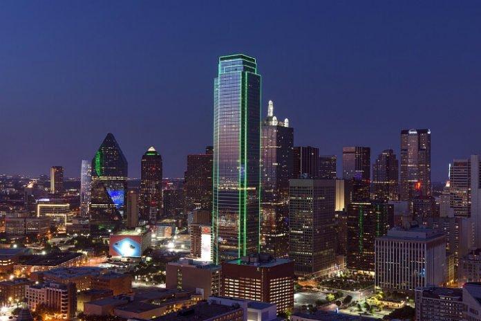 3 star Dallas Texas hotels under $99