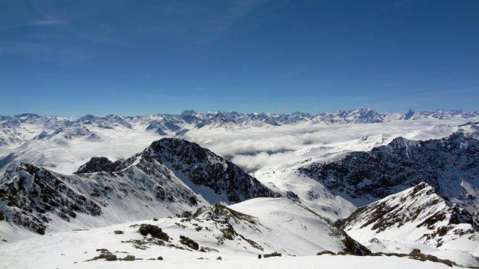 Save 15% at Ameron Swiss Mountain Hotel Davos
